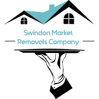 Swindon Market Removals Company