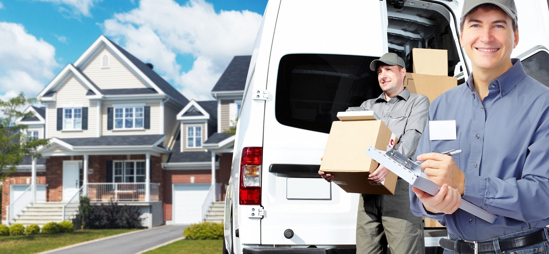 professional moving company copenhagen